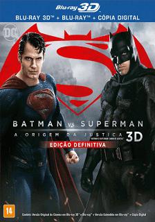 batman vs superman a origem da justiÇa torrent 2016 1080p 720p