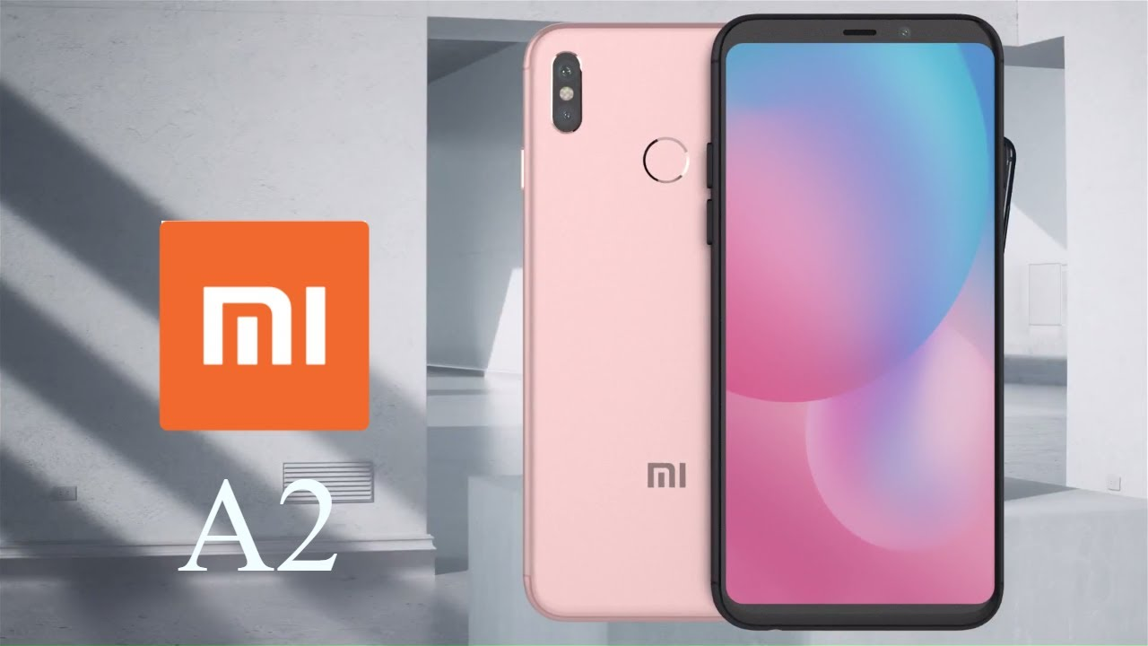 Five Xiaomi Phones to find their way to the European market