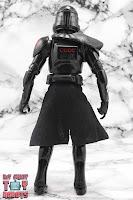 Star Wars Black Series Gaming Greats Electrostaff Purge Trooper 06