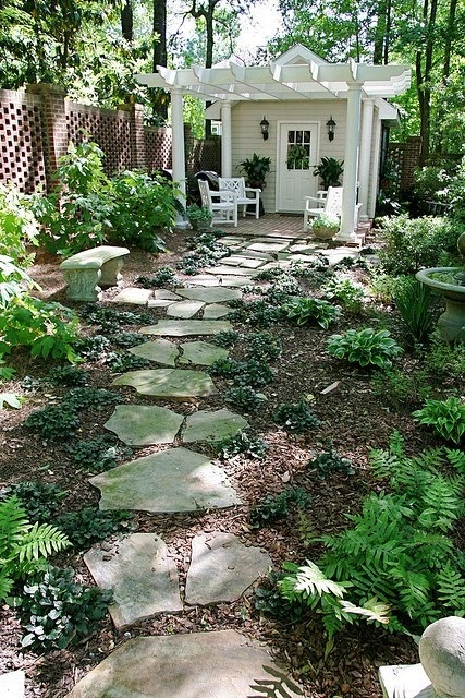 Landscaping News Xeriscape In Hill Country Texas