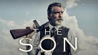 The Son (1