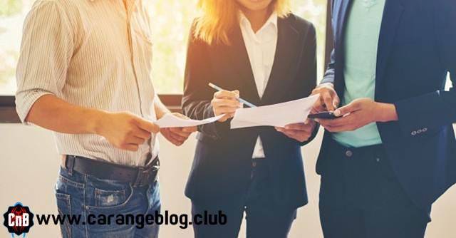 Senantiasa Cermati Transaksi Konsumen, Tips Sukses Jualan di Toko Online dan Marketplace