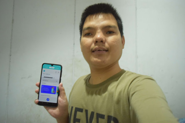 cara registrasi blu by bca digital
