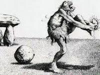 arbitros-futbol-origen-palabra1