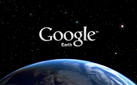 Uninstalling Google Earth using SCCM 1