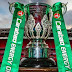 Carabao Cup: Arsenal, Chelsea, Man Utd discover opponents [Full fixtures]