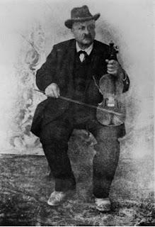 Carlo Brighi