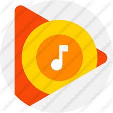 google play music stopped