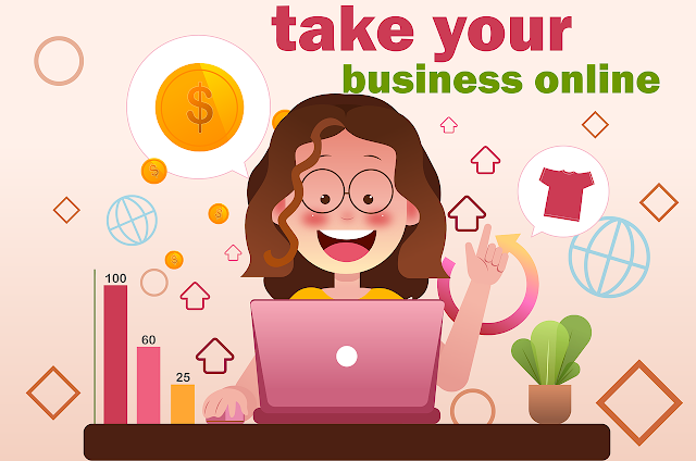 How To Be Successful At Making Money From Home?