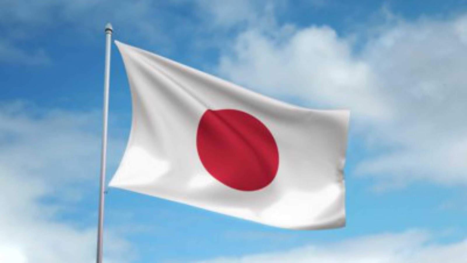 Jepang mengadopsi program baru untuk memperkuat pertahanan