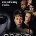 Reseña: Halloween H20: 20 Years Later 1998 (Sin Spoilers) - Horror Hazard