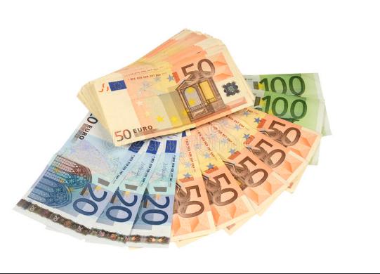 Επιστρεπτέες προκαταβολές – Ξεκίνησε το «ξεκαθάρισμα λογαριασμών»