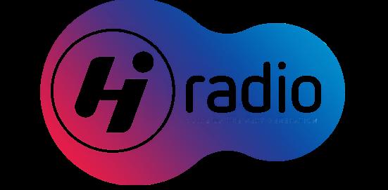 HI RADIO NL
