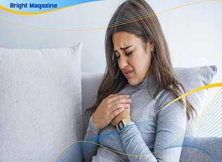 الشعور بالضيق والاكتئاب ،  ضيق التنفس، علاج ضيق التنفس، أسباب ضيق التنفس وخفقان القلب، علاج ضيق التنفس النفسي، أسباب ضيق التنفس المفاجئ، اسباب ضيق التنفس المفاجئ، أسرع طريقة للتخلص من ضيق التنفس، علاج ضيق التنفس الشديد، علاج ضيق التنفس النفسي المستمر، حل ضيق التنفس، علاج ضيق التنفس والحساسية، أعراض ضيق التنفس النفسي، ضيق التنفس بسبب الحالة النفسية، اسباب ضيق التنفس في الليل، اسباب ضيق التنفس عند الكلام، هل التوتر يسبب ضيق التنفس، تمارين لعلاج ضيق التنفس، امراض ضيق التنفس، ما هو علاج ضيق التنفس الشديد ، الضيق النفسي بدون سبب، الضيق النفسي، علاج الضيق النفسي، الضيق النفسي الشديد، ما هو الضيق النفسي، سبب الضيق النفسي، الضيق النفسي للحامل، ضيق النفسية، علامات الضيق النفسي، الضيق النفسي وعلاجه، الضيق النفسي pdf، سبب الشعور بضيق بالصدر، علاج الضيق بدون سبب، علاج ضيق التنفس بدون سبب، اسباب الضيق، اسباب الضيق المفاجئ في علم النفس، اسباب الضيق المفاجئ والبكاء، اسباب الضيق المفاجئ، اسباب الضيق والحزن المفاجئ، اسباب الضيقه في الليل، اسباب الضيق عند الاستيقاظ من النوم، اسباب الضيق في التنفس، اسباب الضيقة، أسباب الضيق المفاجئ في علم التخاطر، اسباب الضيق عند دخول المنزل، الشعور بالضيق، الشعور بالضيق والاكتئاب بدون سبب، الشعور بالضيق في البيت، الشعور بالضيق فجأه في علم النفس، الشعور بالضيق والاختناق، الشعور بالضيق وعدم الارتياح، الشعور بالضيق بعد الذنب، الشعور بالضيق فترة الخطوبة، الشعور بالضيق وقت المغرب، اسباب الشعور بالضيق والاختناق، اسباب الشعور بضيق التنفس والاختناق، اسباب الاختناق النفسي، علاج الاختناق النفسي، اسباب ضيقة النفس، اسباب ضيق التنفس عند النوم، اسباب ضيق التنفس بعد الاكل، اسباب الضيقة النفسية، اسباب ضيق النفس وعلاجها، اسباب ضيق النفس والحزن، اسباب ضيقة النفس عند الحامل، اسباب ضيقة النفس عند النوم، اسباب ضيقة النفس والدوخة، اسباب ضيق النفس بالليل، اسباب ضيقة النفس المفاجئة، ضيق التنفس بدون سبب عضوي، اسباب الضيق الصدري، اسباب ضيق التنفس الصدري، اسباب ضيق القفص الصدري، اسباب الشعور بالضيق، اسباب الشعور بالضيق والاختناق، اسباب الشعور بالضيق بالصدر، اسباب الشعور بالضيق والخوف، اسباب الشعور بالضيق والرغبة بالبكاء، اسباب الشعور بالضيق في التنفس، اسباب الشعور بالضيق عند ا