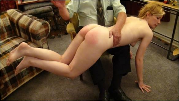 Archive position sex