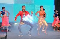 Virus Telugu Movie Audio Launch Stills .COM 0091.jpg