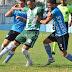 Adrián Lamanna con nuevo equipo