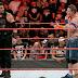 Roman Reigns o tym, co dała mu walka z Johnem Ceną