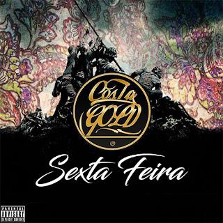 Baixar Música Sexta Feira - Costa Gold Mp3