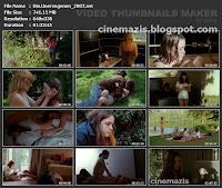 Die Unerzogenen (2007) Pia Marais