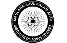 Vacancy of Assistant Librarian and Junior Library Assistant at Maulana Abul Kalam Azad Institute of Asian Studies, Kolkata Last Date: Six weeks from the date of publication