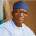 Ekiti State Civil Servants To Work From Home for Now – Gov. Kayode Fayemi