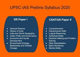 upsc syllabus prelims,upsc syllabus 2021 pdf,upsc prelims topic wise syllabus,upsc syllabus download,UPSC Syllabus