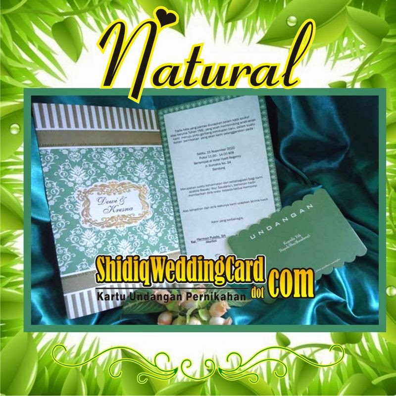 https://shidiq-weddingcard.blogspot.co.id/search/label/Undangan%20Natural
