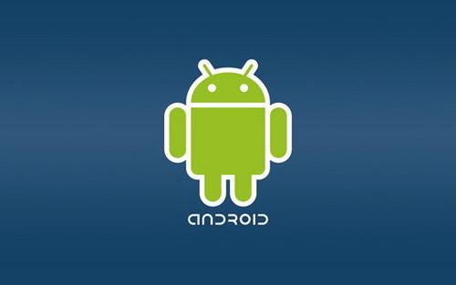 Cara Melacak HP Android Hilang Tanpa Software