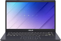 Asus E410MA-EK007TS