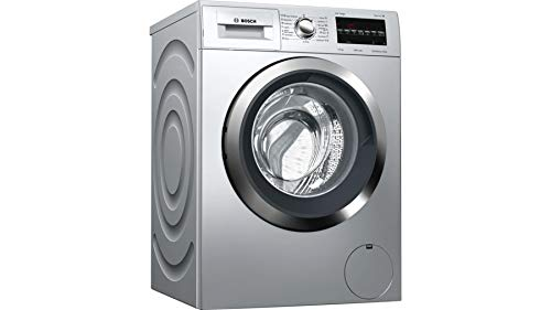 3 Best Fully Automated Washing Machine In India