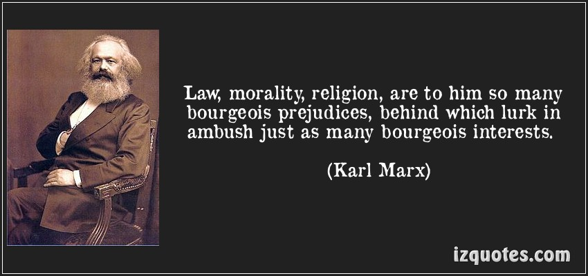 Morality And Law Quotes: best 11 famous quotes about ...  Quotes About Morals And Law