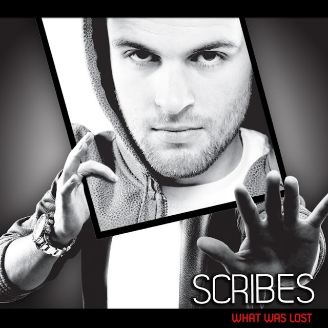 "Watch ""Pass You By"" music video by Scribes One (What Was Lost)"