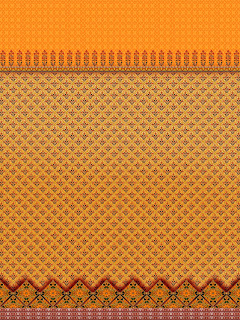 block printing patterns,indian model in salwar kameez,indian