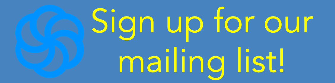 Sign up for the Alternating Current Press email mailing list