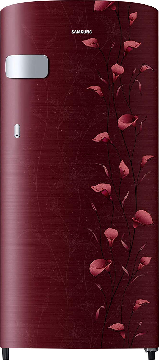 Best Single Door Refrigerator in India 2019