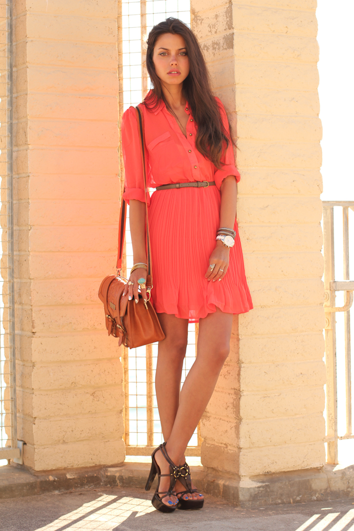 Vivaluxury Fashion Blog By Annabelle Fleur Strawberry