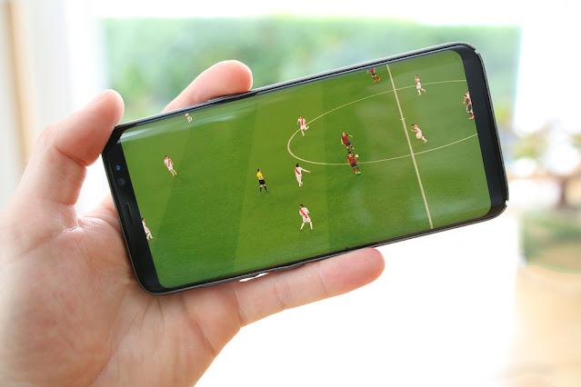 أفضل تطبيق لمشاهدة القنوات التلفزية   تطبيق قنوات bein sport