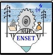 Les différentes filières des Ecoles Normales de l'Enseignement Technique (ENSET) au Cameroun