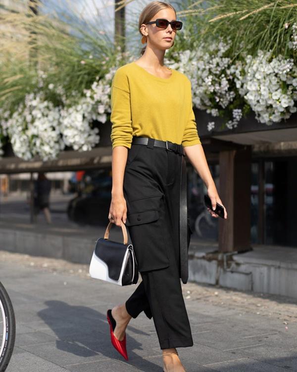 2019-yaz-modası