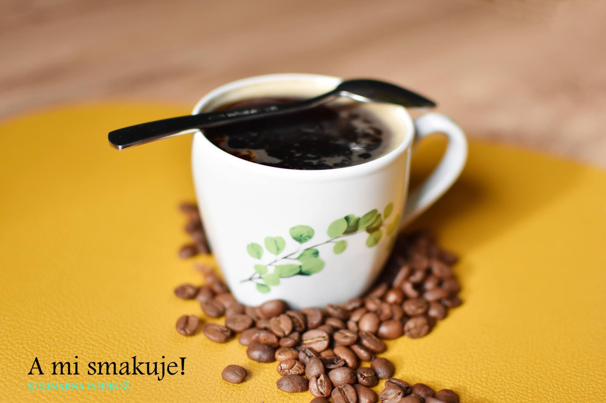 Jaka kawa ziarnista jest najlepsza?