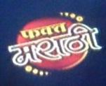 Fakt marathi channel added on Videocon D2H