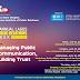 Lagos NIPR Unveils PR Week Programmes for 2021