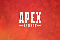 Apex legends free download for windows