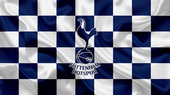 Tottenham Clube de Futebol