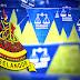 PRU14: BN Boleh Menang Di Selangor