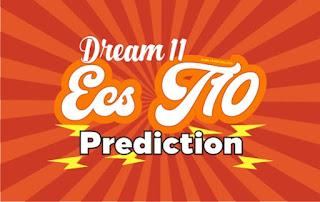 STO vs IND Match Prediction |Indiska CC vs Stockholm CC, Dream 11 ECS T10 Stockholm