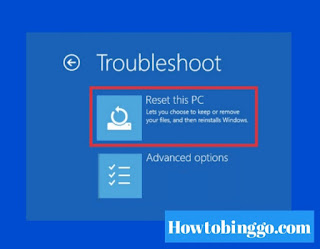 how-to-reset-windows-10-without-reinstalling-and-losing-data-8