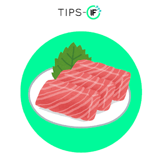 5 Cara Menyimpan Daging Qurban agar Awet