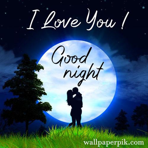 beautiful good night images funny good night images kiss good night images
